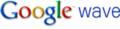 Google wave_logo