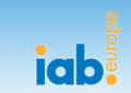 Iab europe logo