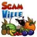 Scamville picture