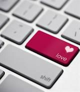 LoveButton_article