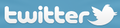 Twitter logo new september 2010