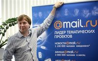 Dmitry grishin mailru