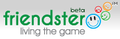 Friendster logo new Apr 12