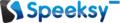 Speeksy logo