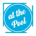 Atthepool logo