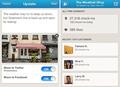 Foursquare_merchant_app