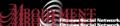 Mbodyment logo