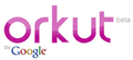 Orkut logo news
