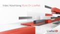Liverail logo