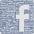 Facebook icon 3