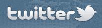 Twitter logo new november 2011