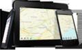 Mapsme screenshots