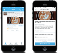 Twitter-offers-screenshot
