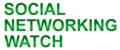 Snw logo1